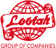 Lootah Group Logo